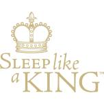 Sleep Like a King